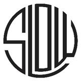 Slow Tsang