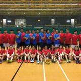 FFBC - 提供私人及小組訓練