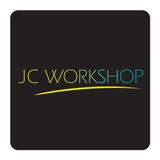JC Workshop