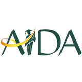 AIDA Education