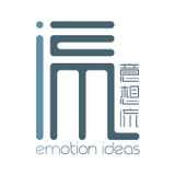 Emotion Ideas Ltd.