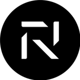 reformer design studio