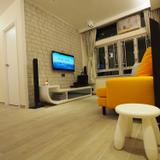 Floor Waxing and Polishing - Flooring Experts-CHAN