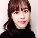 Ethel Yeung