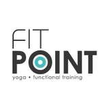 瑜伽班, 瑜伽老師, 瑜伽導師,-Fitpoint