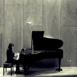 MusicPan