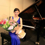 Ms. Chan www.manlingchan.com