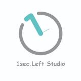 1sec.Left Studio
