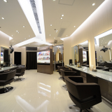 Salon De Vie