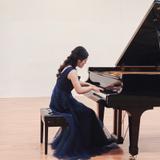 Wendy Chiu