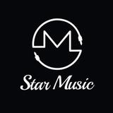 Star Music 星級音樂