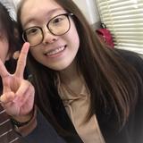 Leung Pui Yee