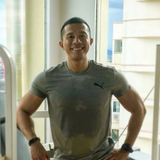 Watahhh Fitness