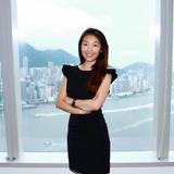 Zoe Wong