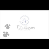 pn_house_nailpro