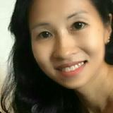 Teresa Leung