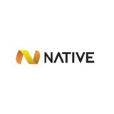 SEO Campany Hong Kong-Native Advertising Limited
