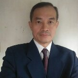 Denis Tak Keung Wong