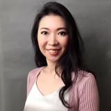 Mia Tsang