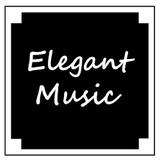 Elegant Music 專業歌唱學府