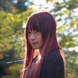 Lee Sze Ying