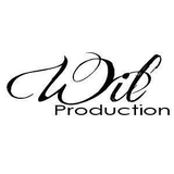 Wil Production