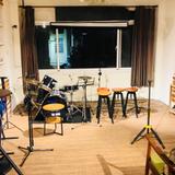 一生弦命音樂工作室