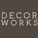 DecorWorks