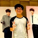 Ng Ki Hong