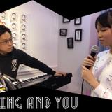 Vocal Training  聲樂訓練