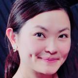 婚宴 場地 佈置 - cindy-Cindy Ho