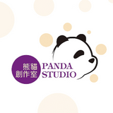 fb - fb content marketing-Panda Studio