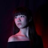 Heina Leung