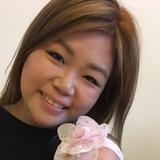 Dora Chan