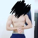 我從接觸健身到現在也一陣...