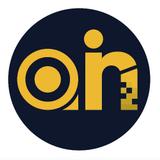 OnAir Consultant
