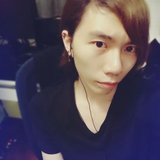 Jeffery Hong