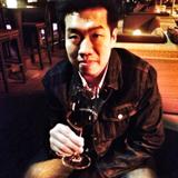Anson Choi