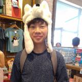 Cheung Tsz Him