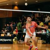 羽毛球私人教練 - 羽毛球會-多於5年教授羽毛球經驗 ...