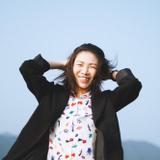 Lee Hoi Man