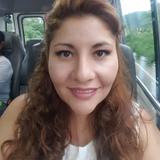 Spanish Language Lesson - Spanish Tutor - Spanish Language Class-Paola Carolina Montero Caro