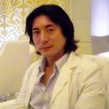 Alex Katsumata
