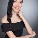 Grace YC Tsang