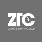 ⚡️Zeekers Training Club