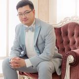 Victor Wan