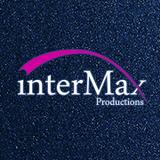 InterMax Productions