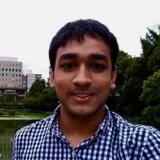 Rajdeep Dhage
