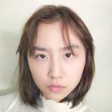 K2 Chan