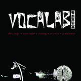 Vocalab聲樂實驗室 - 租借服務